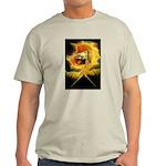 Ancient Light T-Shirt