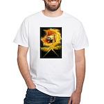 Ancient White T-Shirt