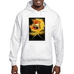 Ancient Hooded Sweatshirt