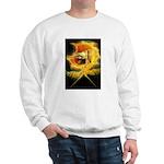 Ancient Sweatshirt