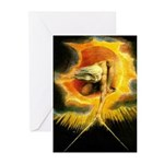 Ancient Greeting Cards (Pk of 10)
