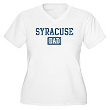 Syracuse dad T-Shirt