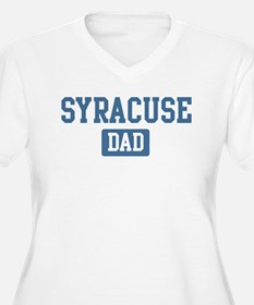 Syracuse dad T-Shirt