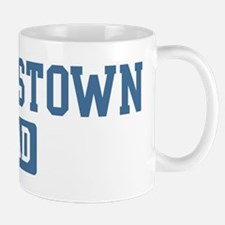 Youngstown dad Mug