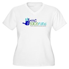 Peace Fund T-Shirt