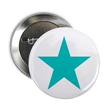 Blue Star Button