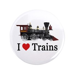 I LOVE TRAINS 3.5