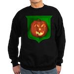 Hoppsie Sweatshirt (dark)