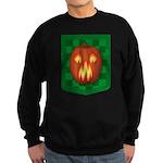 Boglin Sweatshirt (dark)