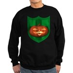 Stump Sweatshirt (dark)