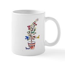 This Little Tree of Mine Mug