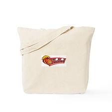 Criollos Caguas Tote Bag