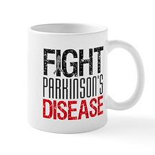 FightParkinson's Mug