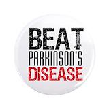 Parkinsons Buttons