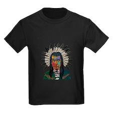 Zack Borer T-Shirt