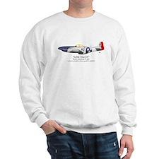 Little One/Bryan Stuff Sweater