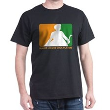 Major League Dhol Players T-Shirt