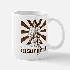 Cute Resistance Mug