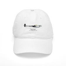 Dell-O-Mine/Hawley Stuff Baseball Cap