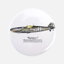 "Karaya1/Hartmann Stuff 3.5"" Button"