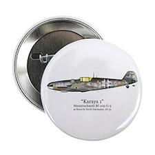 "Karaya1/Hartmann Stuff 2.25"" Button (10 pack)"