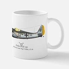 13/Priller Stuff Mug