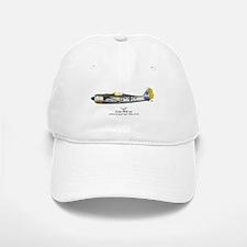 13/Priller Stuff Baseball Baseball Cap