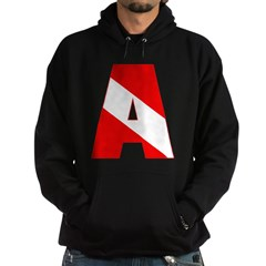 http://i3.cpcache.com/product/335131138/scuba_flag_letter_a_hoodie.jpg?color=Black&height=240&width=240