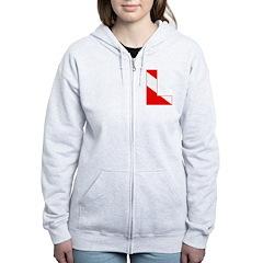 http://i3.cpcache.com/product/335131191/scuba_flag_letter_l_zip_hoodie.jpg?color=LightSteel&height=240&width=240