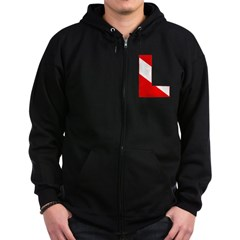 http://i3.cpcache.com/product/335131192/scuba_flag_letter_l_zip_hoodie.jpg?color=Black&height=240&width=240