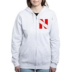http://i3.cpcache.com/product/335131201/scuba_flag_letter_n_zip_hoodie.jpg?color=LightSteel&height=240&width=240