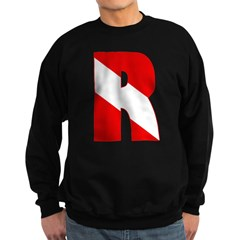 http://i3.cpcache.com/product/335131286/scuba_flag_letter_r_sweatshirt.jpg?color=Black&height=240&width=240