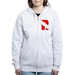 http://i3.cpcache.com/product/335131287/scuba_flag_letter_r_zip_hoodie.jpg?color=LightSteel&height=240&width=240