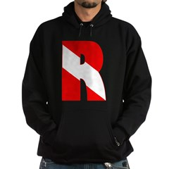 http://i3.cpcache.com/product/335131290/scuba_flag_letter_r_hoodie.jpg?color=Black&height=240&width=240