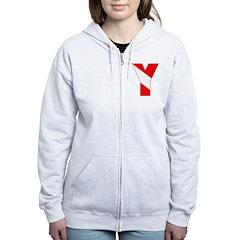 http://i3.cpcache.com/product/335131398/scuba_flag_letter_y_zip_hoodie.jpg?color=LightSteel&height=240&width=240