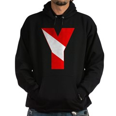 http://i3.cpcache.com/product/335131401/scuba_flag_letter_y_hoodie.jpg?color=Black&height=240&width=240