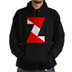 http://i3.cpcache.com/product/335131406/scuba_flag_letter_z_hoodie.jpg?color=Black&height=240&width=240