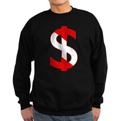 http://i3.cpcache.com/product/335131417/scuba_flag_dollar_sign_sweatshirt.jpg?color=Black&height=240&width=240
