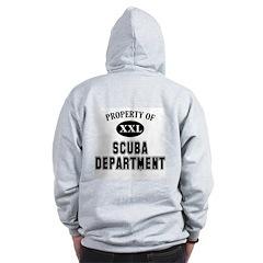 http://i3.cpcache.com/product/335131508/scuba_department_zip_hoodie.jpg?side=Back&color=HeatherGrey&height=240&width=240
