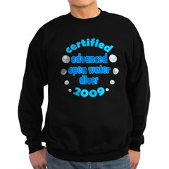 http://i3.cpcache.com/product/335131589/advanced_owd_2009_sweatshirt.jpg?color=Black&height=240&width=240