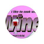 I Love Wine 3.5