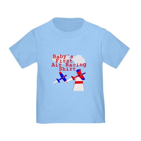 Rc airplane Toddler T-Shirt