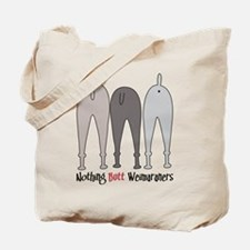 Weimaraner Gifts, Clothes and Tote Bag