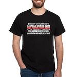 YKYATS - Parts Fall Off Dark T-Shirt
