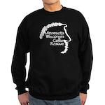 MWCR Sweatshirt (dark)
