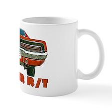 CHARGER R/T- Mug