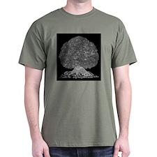 American Rock T-Shirt