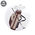 Golf 3.5
