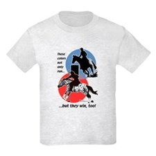 Appaloosa Win T-Shirt