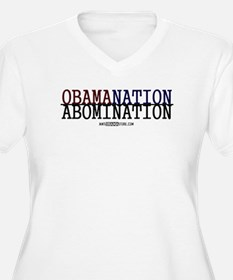OBAMANATION T-Shirt